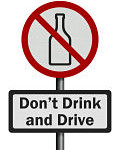 Dont drink & drive_opt (2)
